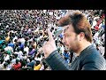 যে কারণে শাকিবের উপর রাগ সবাই l Shakib Khan New Movie