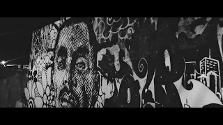 Ingles - XXI Part. 3030 & Sant (Prod. DJ Willião) [Videoclipe Oficial]