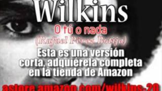 Wilkins - O tu o nada