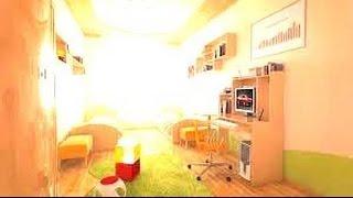 видео услуги дизайнера квартиры цены в Москве