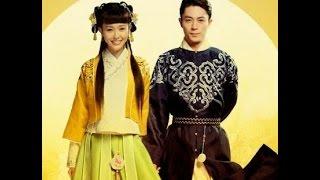 Perfect Couple M V OST Theme 34 金玉良緣 34 English
