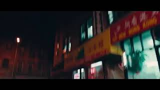 Justin Timberlake - Take Back The Night Official Music Video