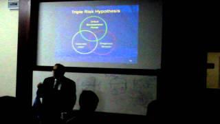 Metin Akay - Advances in Neural Engineering part 2. IEEE - UdelaR