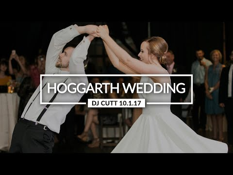 urban-studio-wedding-|-dj-cutt-entertainment