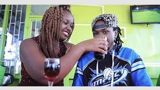 You must watch this Wendo wa kiriu by Mburu KuI Guy