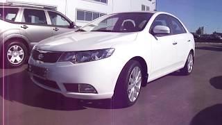 видео Новый Киа Серато 2015 цена, комплектации, фото, технические характеристики Kia Cerato