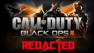 BO2 Redacted PC Multiplayer GSC Studio Mod Menu Tutorial How To Install Mods On COD Black Ops 2 Pc