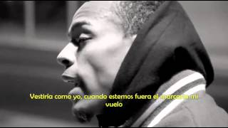 Bow Wow - Boy Or Girl Subtitulada