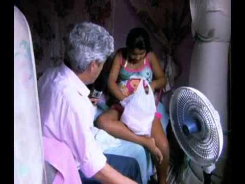 Видео Gravidez hidatiforme em mulheres de 15 a 20 anos