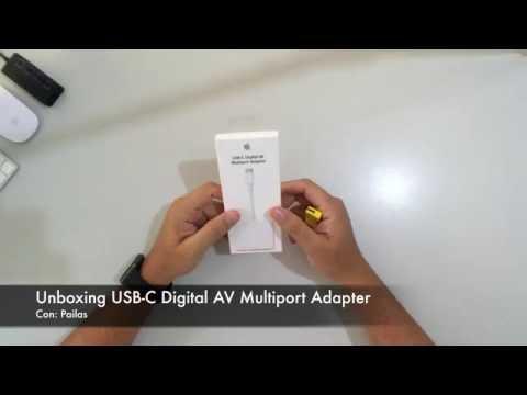 unboxing-usb-c-digital-av-multiport-adapter-(español)