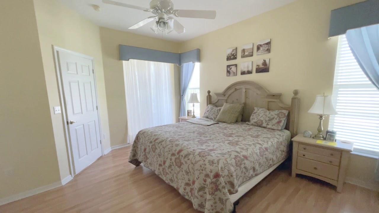 11176 Lakeland Circle Fort Myers, FL 33913