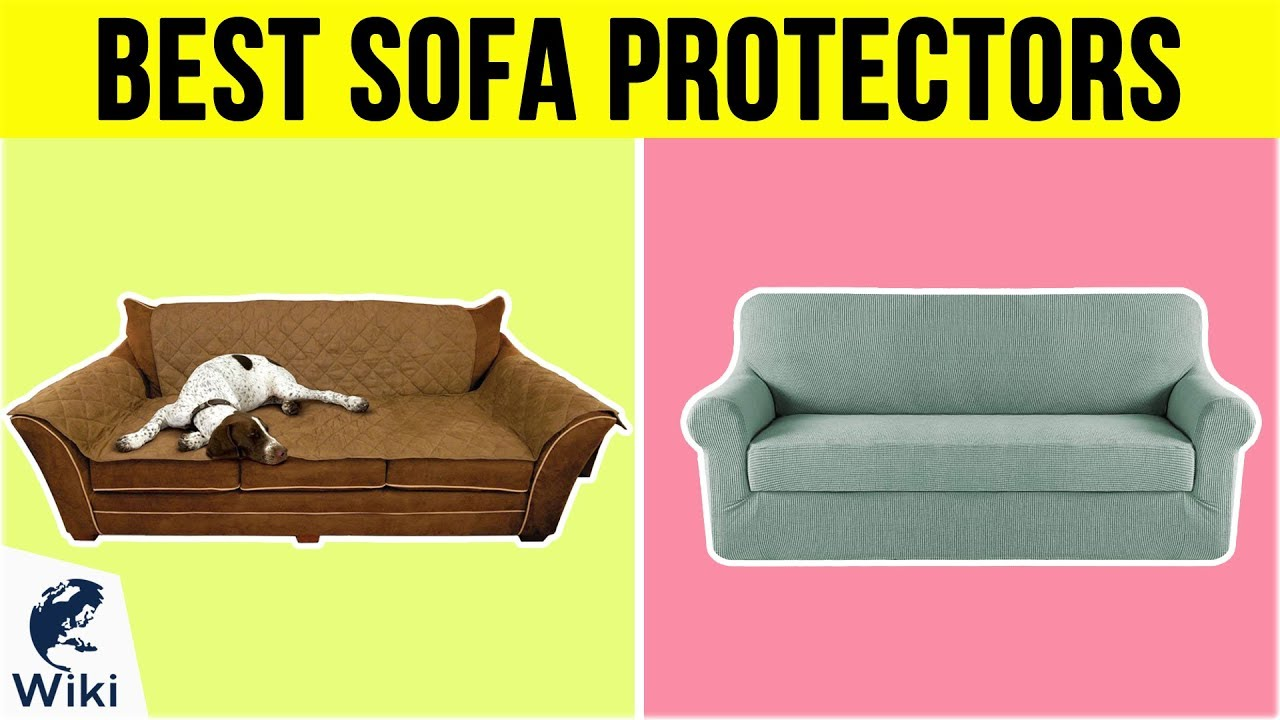 Sure Fit Waterproof Sofa Cover Review Decor Contemporary