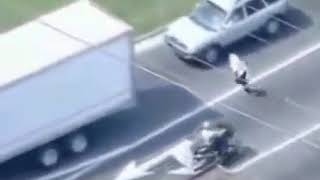 CHARLOTTE NORTH CAROLINA Police Chase Car Crash | *New* 2019-04