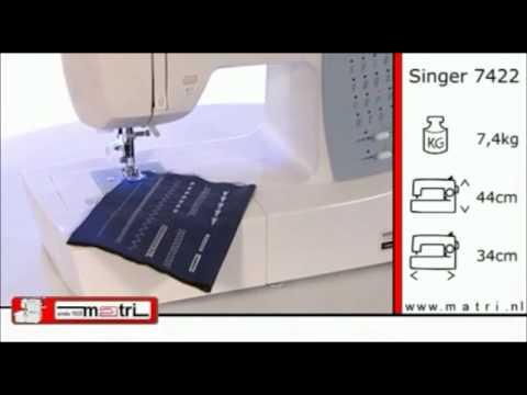 У нас вы сможете купить не только машины для профессионалов, но и швейные машины для начинающих, высококачественное швейное.