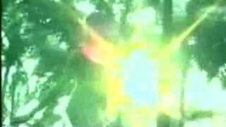 Okpan Arhibo - Urhobo Makosa Part 2