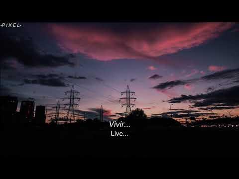 OPUS - Live Is Life (Sub. Ingles - Español)