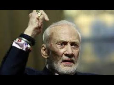 Buzz Aldrin Out of Closet whole Truth of Apollo 11 2017