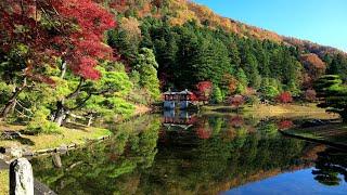 【Beautiful Kyoto3】 京都の四季・風景写真その3 [2017-2018]