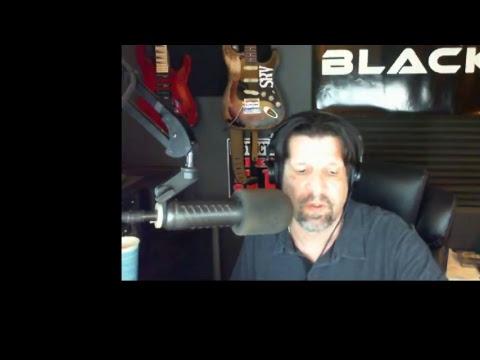 Ep. 832 FADE to BLACK w/ Emery Smith : C2C Show Analysis : LIVE