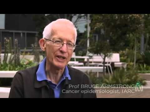 Mobile Phone Radiation Risks - ABC the Catalyst program 16-02-2016