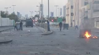 احتجاجات وإدانات دولية على خلفية أول حالة إعدام في البحرين منذ 2011