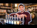 British pubs are disappearing - here's why | CNBC Reports