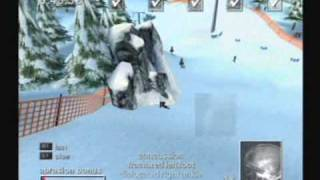 Jackass the game gameplay