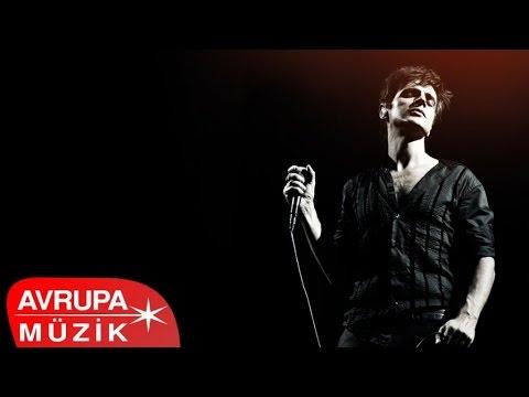 Teoman - Konser 1 (Full Albüm)