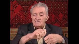 Моя Великая война - воспоминания узника концлагеря 10 фильм