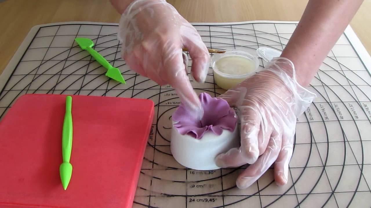 Оптовая продажа искусственных ампельных растений из бельгии. В нашем интернет-магазине можно выбрать и купить красивые искусственные.