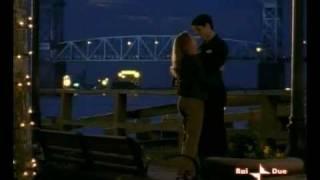 Nathan & Haley : Prima e Seconda Stagione