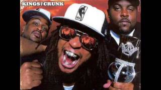 Get Low - Lil Jon & The East Side Boys (Download Link)