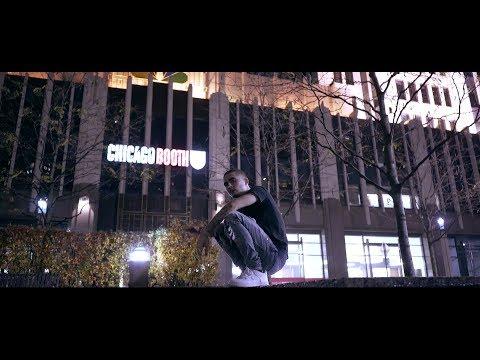 Lil Jaydoe (TrenchMobb) - Genie (Remix)