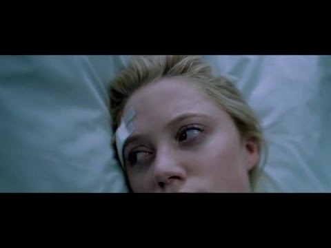 It Follows - Pass It On