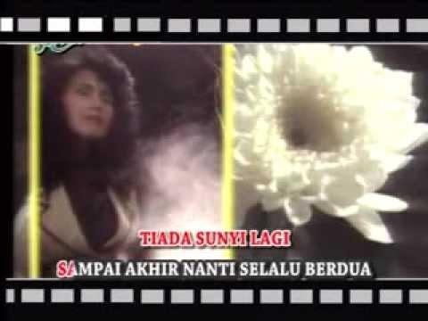 Rita Sugiarto - Pertemuan [Official]