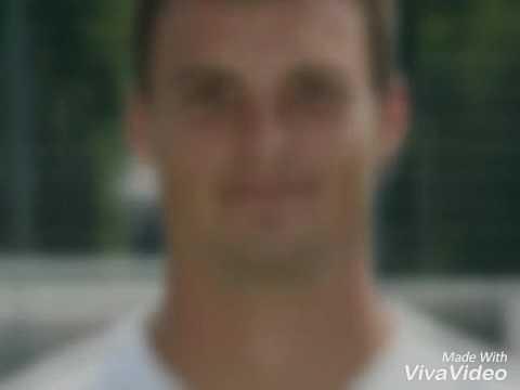 Philip Heise wechselt vom VfB Stuttgart zu Dynamo Dresden