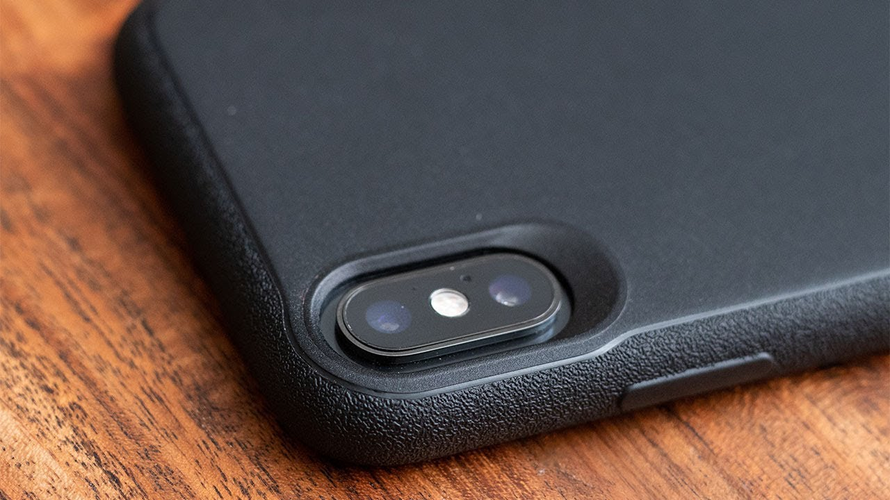 iphone xr case easy grip