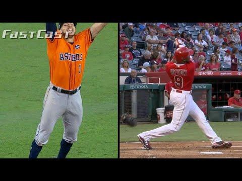 MLB.com FastCast: Astros' parade announced – 11/2/17
