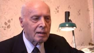 Первый журналист Братска