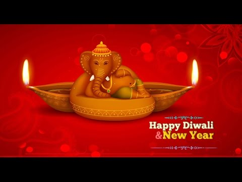 Happy Diwali 2016 Wishes, Whatsapp Video free download,Greetings,Animation,Deepavali Ecards