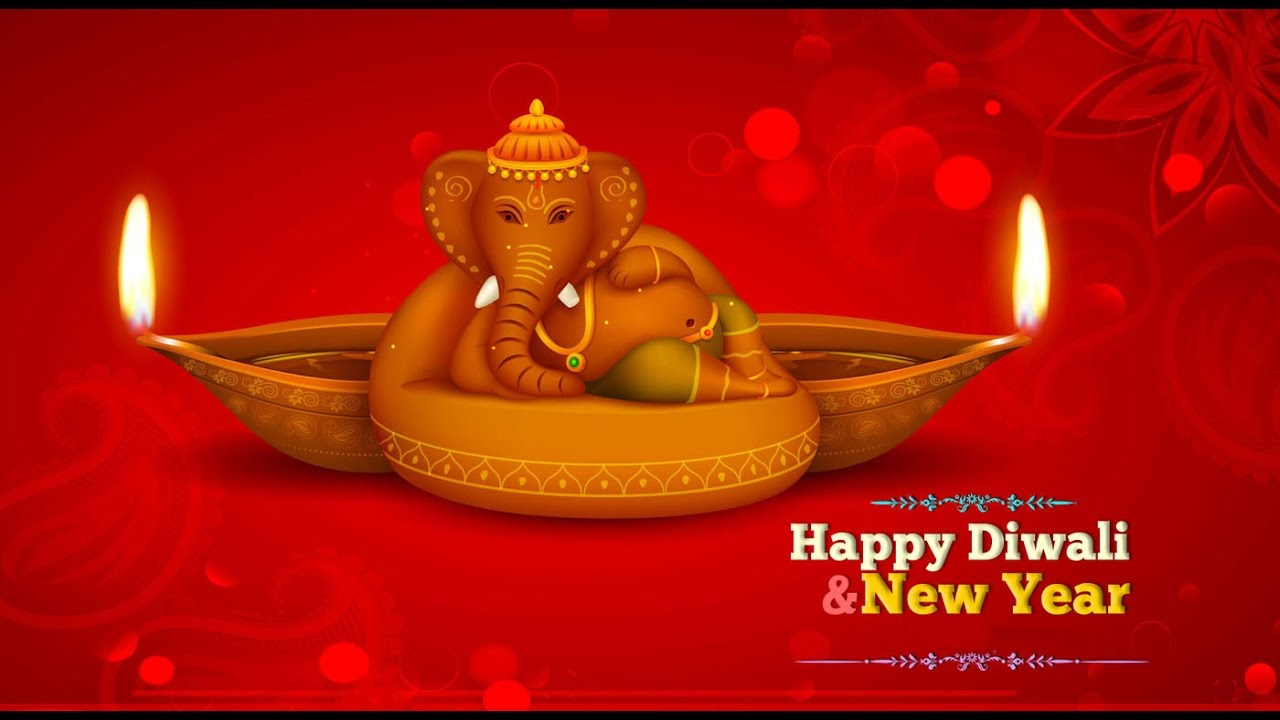 Happy diwali 2016 wishes whatsapp video free downloadgreetings happy diwali 2016 wishes whatsapp video free downloadgreetingsanimationdeepavali ecards youtube m4hsunfo