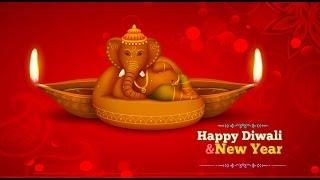 happy-diwali-2016-wishes-whatsapp---free-downloadgreetingsanimationdeepavali-ecards