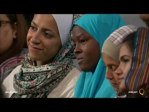 Malala Yousafzai Nobel Prize(PEACE) Speech | Sema Speech | Nobel prize got its value by MALALA