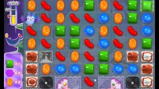 candy crush saga odus level 377