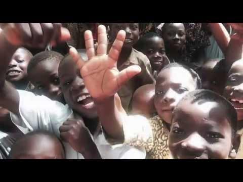 Teaser film Togo 2016