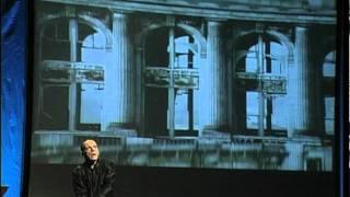 TEDxBuenosAires 2011 - Marcelo Arce - De Vivaldi a Queen