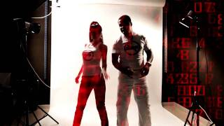 Teddy & Tenny - Corruption (official video 2011)