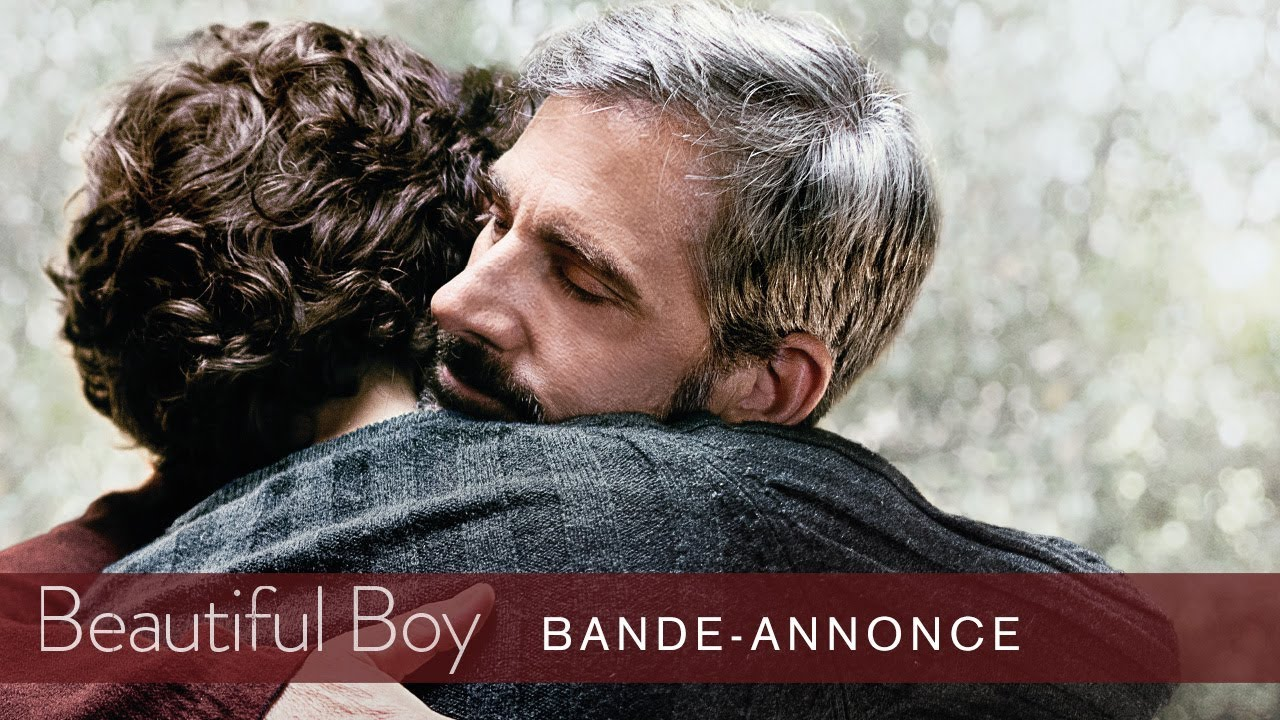 Download Beautiful Boy - Bande-annonce 1 vostfr