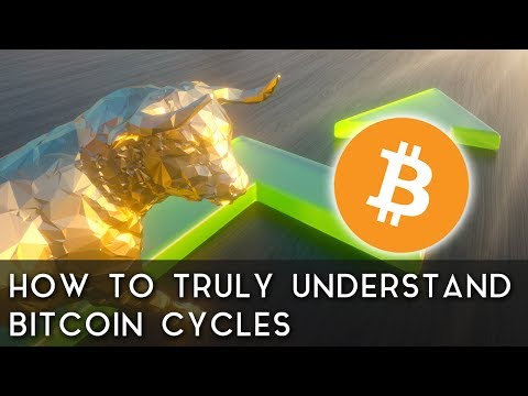 8 Essential Indicators To Read Bitcoin Cycles