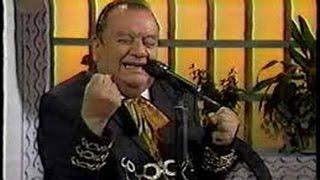 Grítenme Piedras Del Campo - Cuco Sánchez - Karaoke